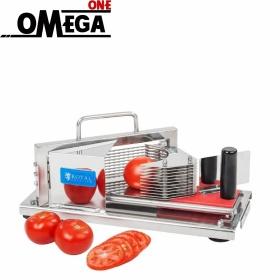 Κόπτης Ντομάτας και Φρούτων