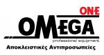 logo-79