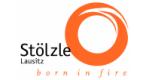 logo-87